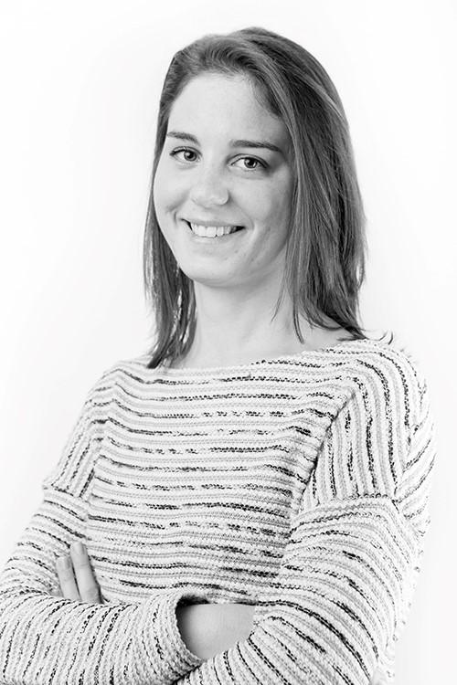 Juline Duquesnel
