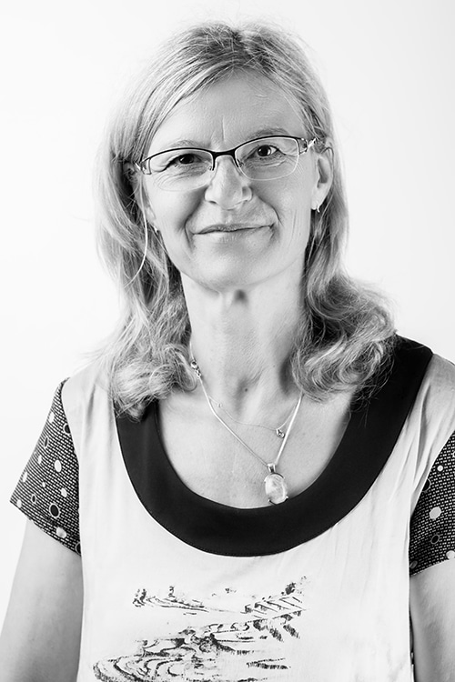 Mylène Robert